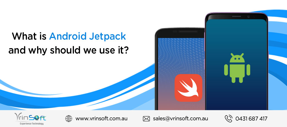 android-jetpack